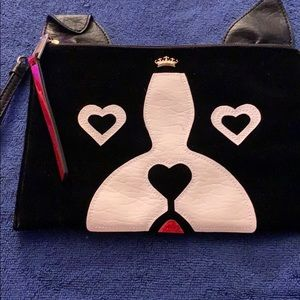 Juicy Couture Bags - These are really cute for a teenage